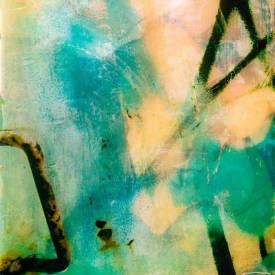Art Of Water (artwork)