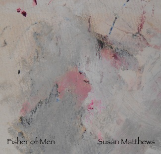 Fisher of Men art bandcamp