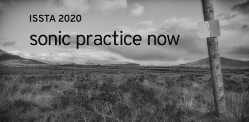 Screenshot 2020-08-12 at 13.34.34